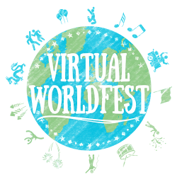 Virtual Worldfest 2020