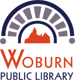 The Woburn Public Library Opening Day Celebration